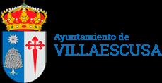 Ayuntamiento de Villaescusa